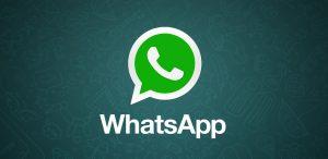 Cara menyembunyikan Last Seen WhatsApp