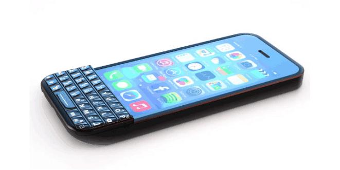 Aksesoris Smartphone Yang Wajib Dimiliki