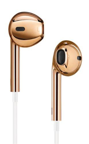 EarPhone emas