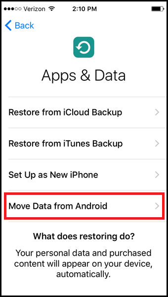 iPhone-Apps-and-Data1