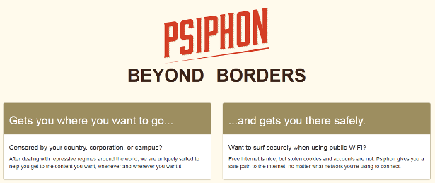 psiphon3.com