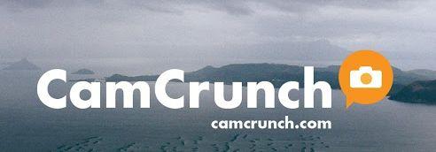 camcrunch_lemoot