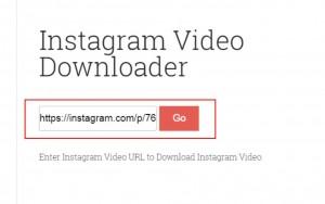 instagram, download istagram, foto instagram, video instagram, download foto instagram, download video instagram, instagram PC, instagram Laptop, Dinsta
