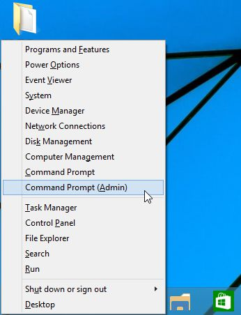 cara membuat hotspot windows 10_lemoot