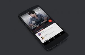 5 Aplikasi Download Musik Android Terlengkap 2