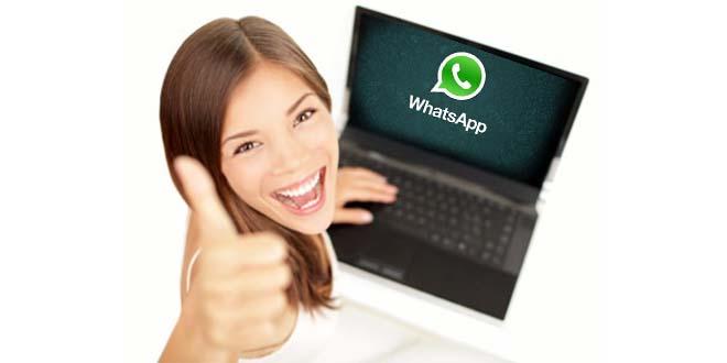 Cara Menggunakan Whatsapp di PC Menggunakan AirDroid