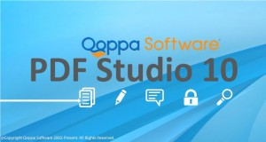 PDF-Studio-10 download