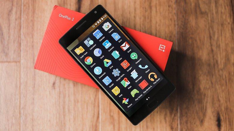 smartphone android aplikasi