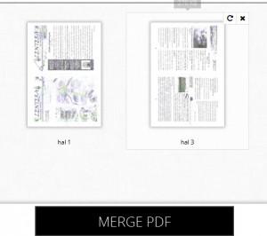 i love pdf merge pdf easy