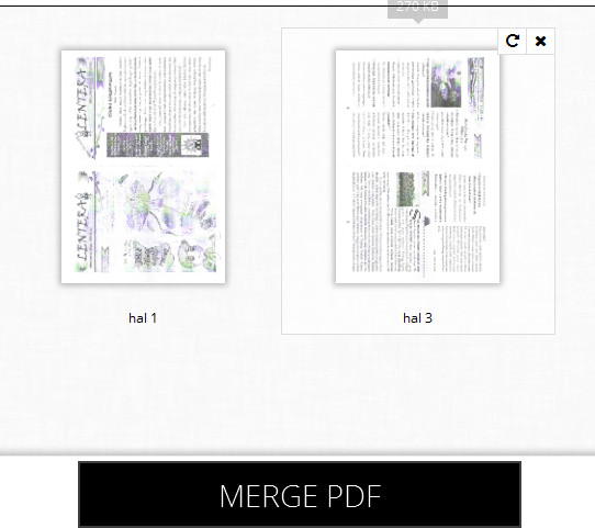 i love pdf merge pdf easy