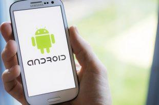 tips sebelum menjual ponsel android