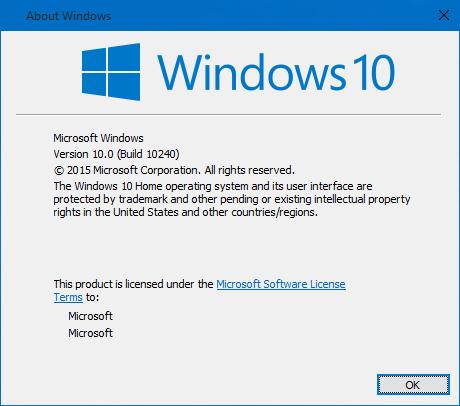 Windows Version via addictivetips.com