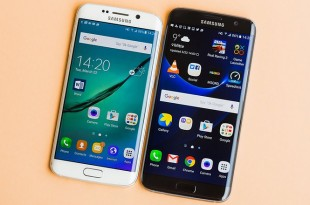 perbandingan galaxy s6 edge dan galaxy s7 edge