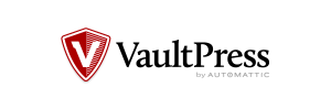 vaultpress plugin backup wordpress terbaik