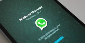 Cara menggunakan quick reply whatsapp