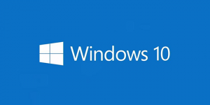 windows, windows 10, cara masuk windows 10, windows 10 tanpa login