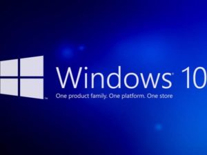 Kelebihan Windows 10 Dibanding Windows 7 dan Windows 8
