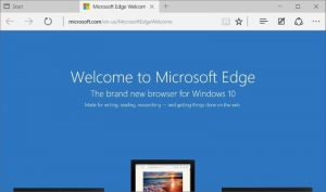 windows 10, kelebihan windows 10, Microsoft-Edge-In-Windows-10