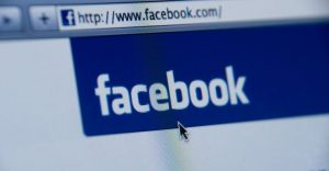 bookmark dengan facebook