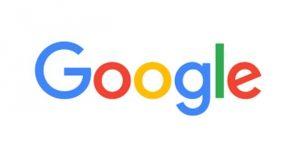 Cara Mudah Lihat Password Yang Tersimpan di Google Chrome