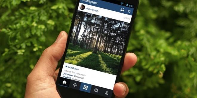 cara mendapatkan banyak like di instagram