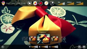 fotor, fotor's, Color Splash Studio, edit foto, aplikasi edit foto, edit foto windows