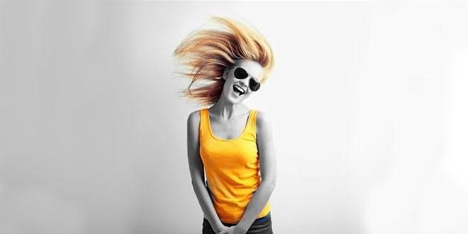 fotor, fotor's, Color Splash Studio, edit foto, aplikasi edit foto, edit foto windows