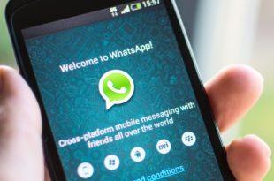 cara mengirimkan gif dengan whatsapp