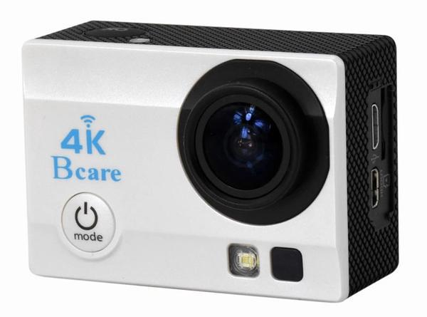 bcare-x3-wifi-4k-16mp-bcam-x-3-b-cam-x-3-complete-all-in