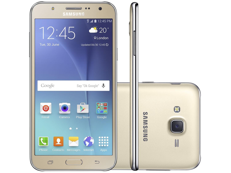 Samsung-Galaxy-J7-3