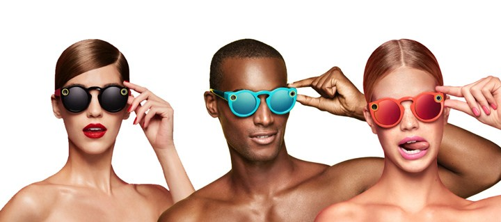 snapchat-sunglasses-colors