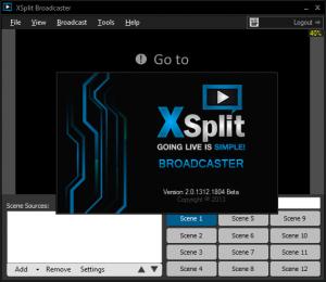 xsplit-broadcaster