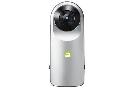 360-cam-lg