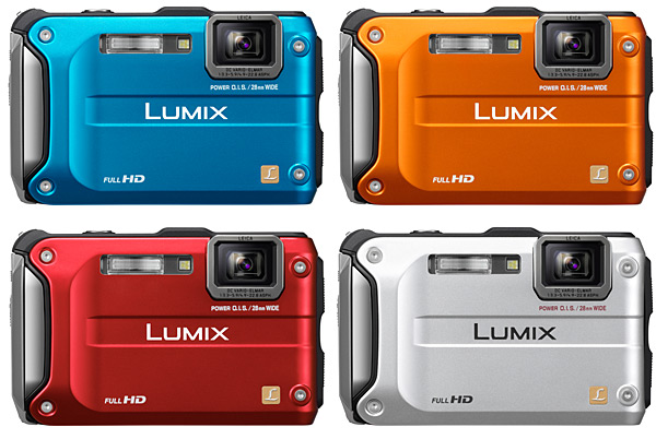 panasonic-lumix-dmc-ft3-waterproof-12-1-megapixel