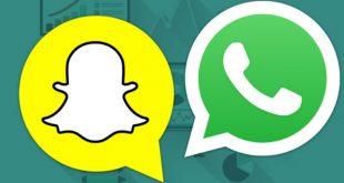whatsapp-kamera-snapchat
