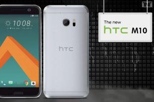 htc-10-smartphone