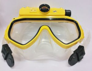 lapara-waterproof-camera