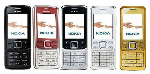 nokia-6300-22