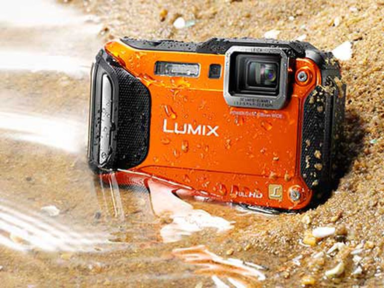 panasonic-lumix-dmc-ft5-wet
