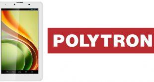 polytron-t7700