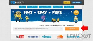 9xbuddy-download-video-twitter-di-website-pc-atau-laptop