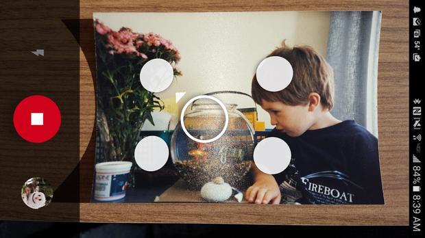 aplikasi-google-photoscan-4-titik