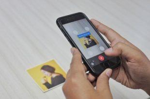aplikasi-google-photoscan-c