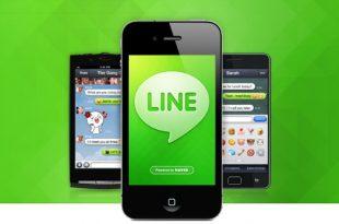 cara logout line, cara-logout-line-di-iphone-atau-ipad-dengan-mudah_logout-line