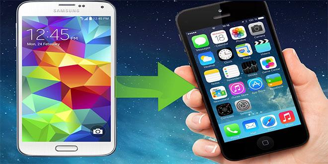 Cara-Membuat-Tampilan-Android-Menjadi-iPhone