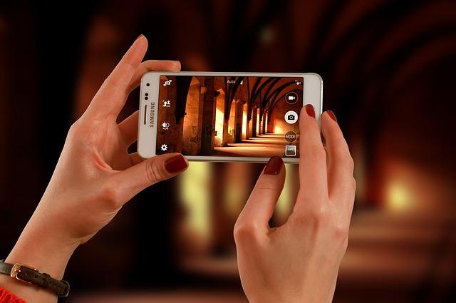 cara-mudah-menggunakan-autofocus-pada-kamera-smartphone-1