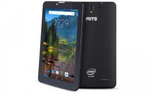 Smartphone Lokal Mito T35 Fantasy Tablet Harga dan Spesifikasi Desember 2016