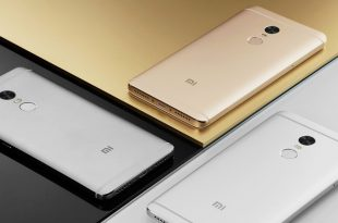 Spesifikasi Lengkap Dan Harga Terbaru Xiaomi Redmi 4A November 2016