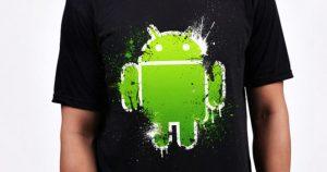 aplikasi-desain-kaos-android