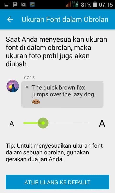 bbm-font4